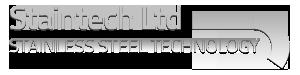 Staintech Logo